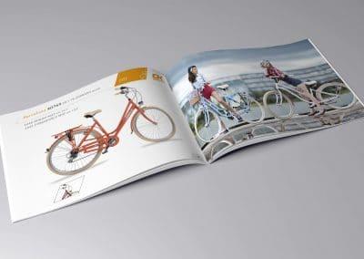 Cossack – katalog rowerów, projekt_2