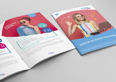 Essilor - projekt broszury_1