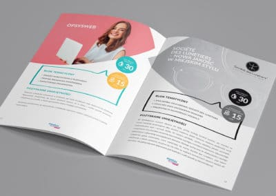 Essilor - projekt broszury_2