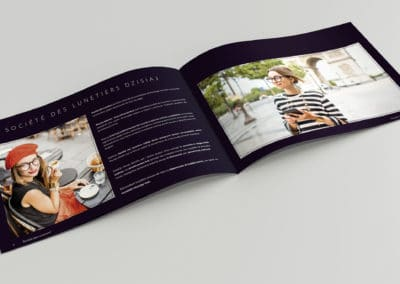 Essilor - projekt broszury_3