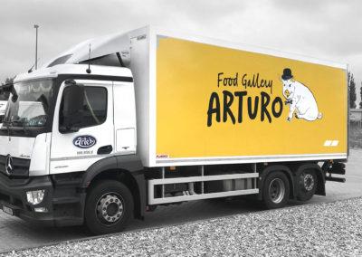 Arturo---druk-i-oklejenie-samochodu