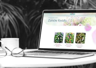 Kuchnia-Kwiatowa_2